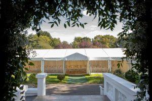 Belair-House-Wedding-0029 - Copy-1000