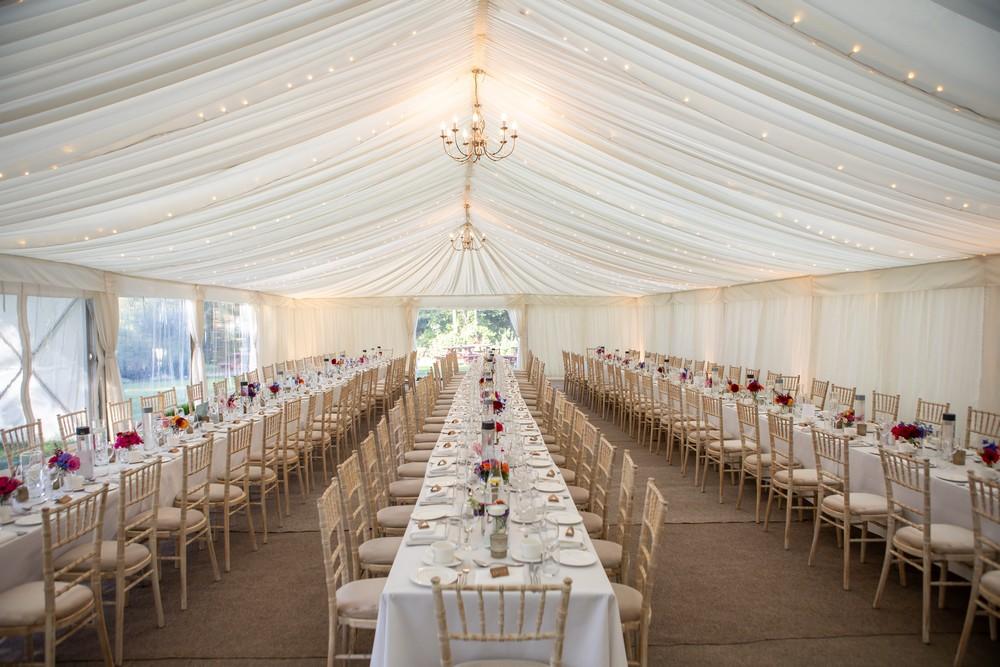 Belair-House-Wedding-0056 - Copy