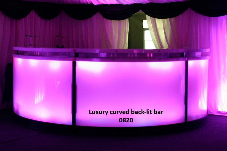 LED-bar-to-hire (1)