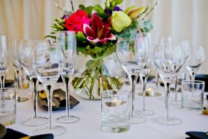 black-teardrop-glassware-to-hire (1)-1000