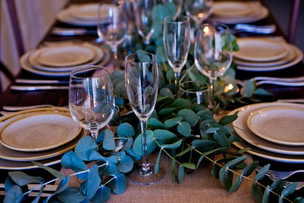 cabernet-glassware-to-hire (10)