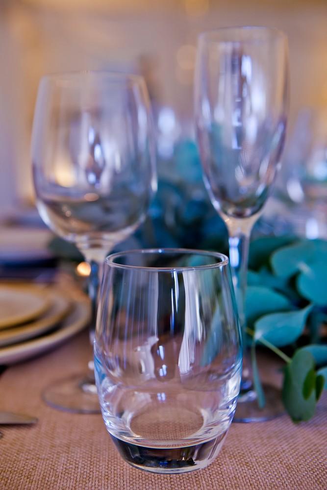 cabernet-glassware-to-hire (11)