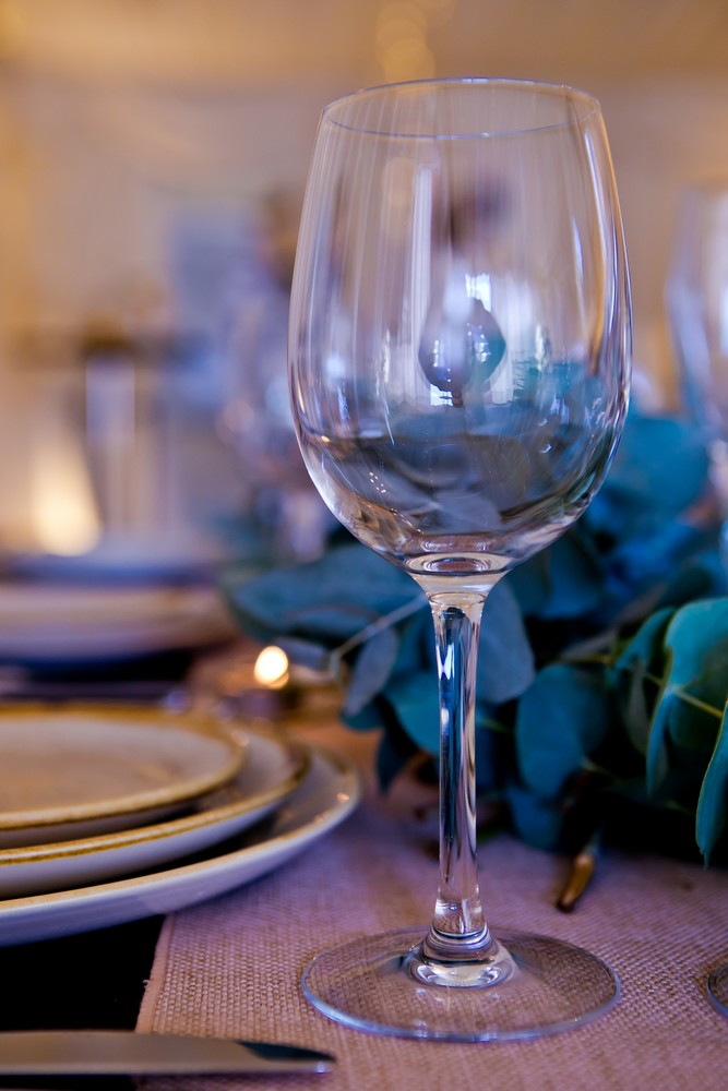 cabernet-glassware-to-hire (12)