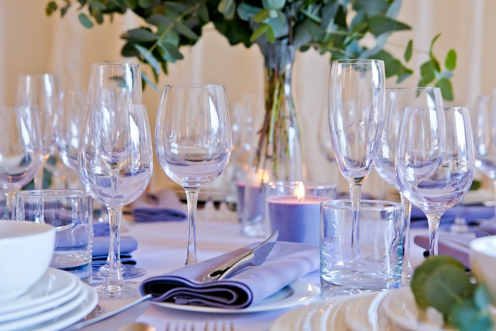 cabernet-glassware-to-hire (2)