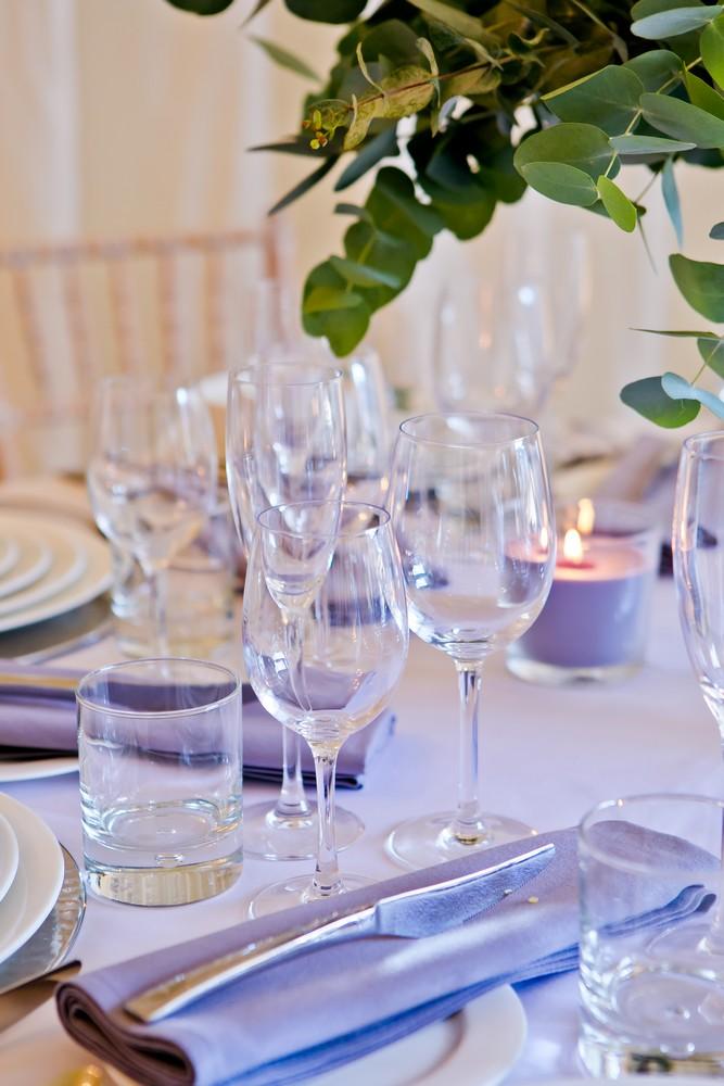 cabernet-glassware-to-hire (4)