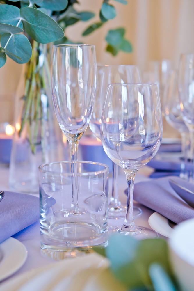 cabernet-glassware-to-hire (6)