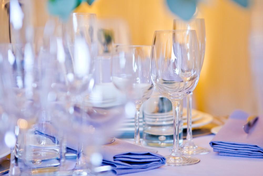 cabernet-glassware-to-hire (7)