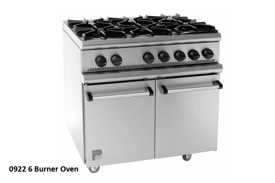 catering-equipment-to-hire (8)