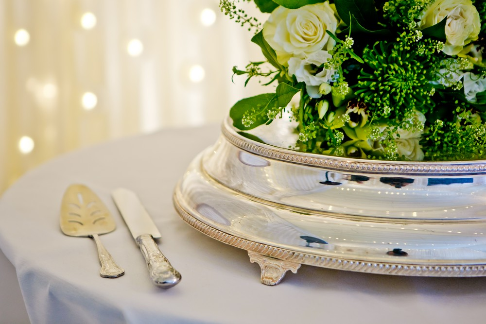 catering-serving-equipment-to-hire (1)