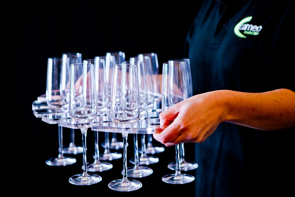 catering-serving-equipment-to-hire (19)
