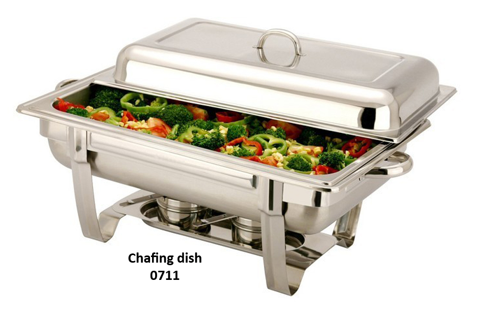 catering-serving-equipment-to-hire (24)