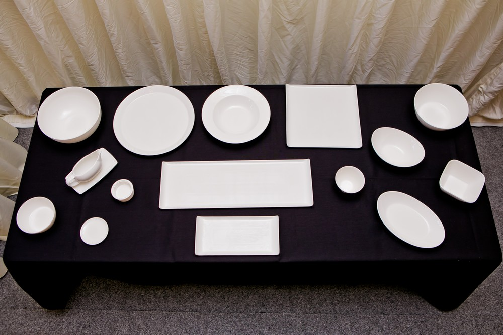 catering-serving-equipment-to-hire (3)