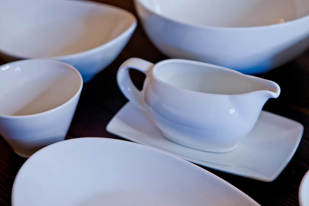 catering-serving-equipment-to-hire (7)