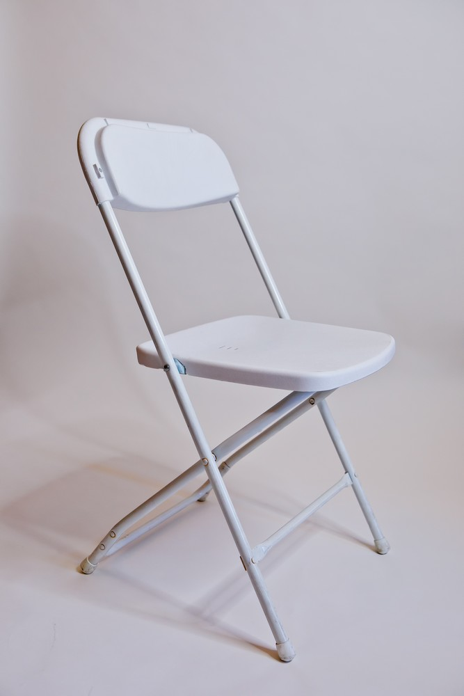 chairs-to-hire (3)