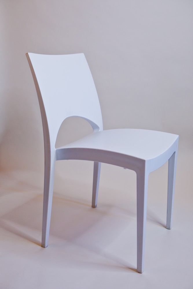 chairs-to-hire (5)