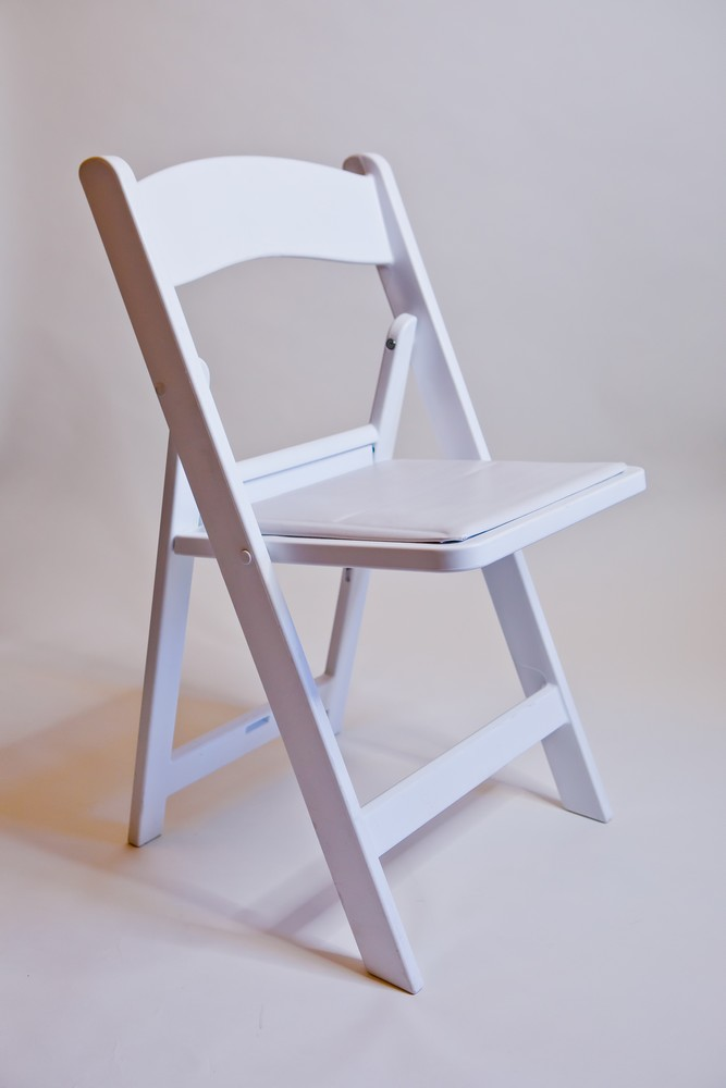 chairs-to-hire (6)