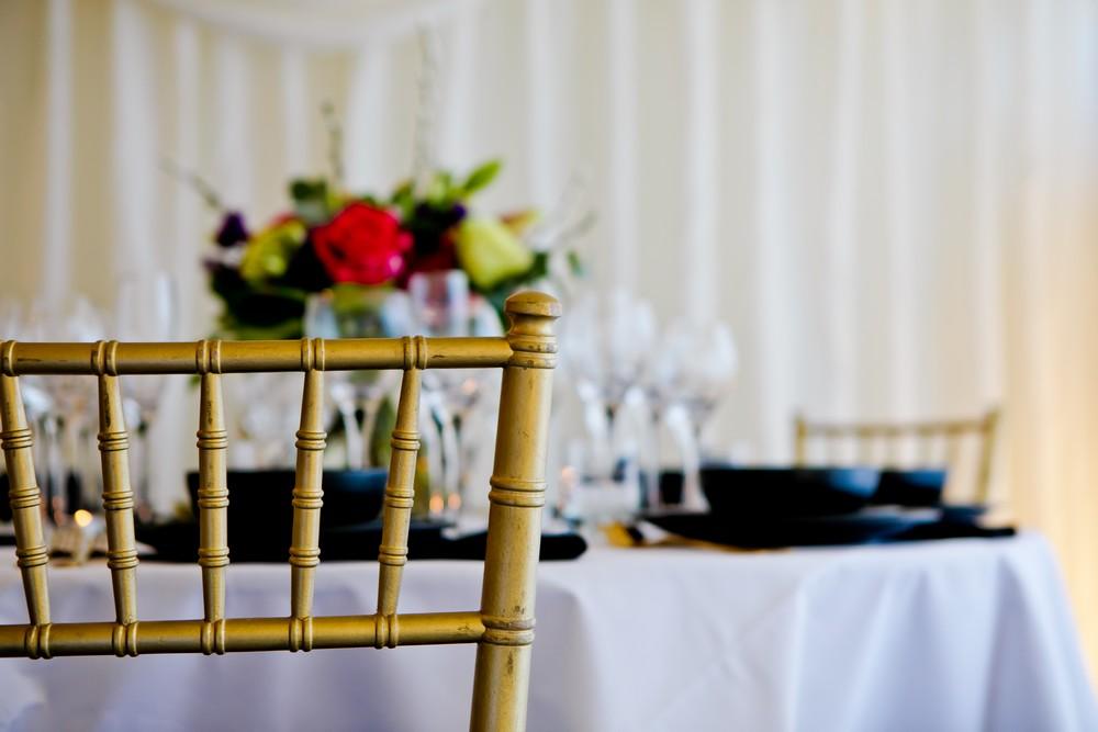 chiavari-gold-chairs-to-hire (11)