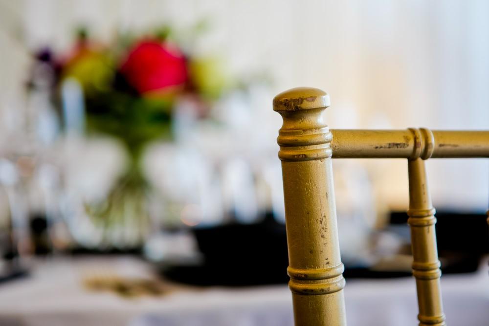 chiavari-gold-chairs-to-hire (2)