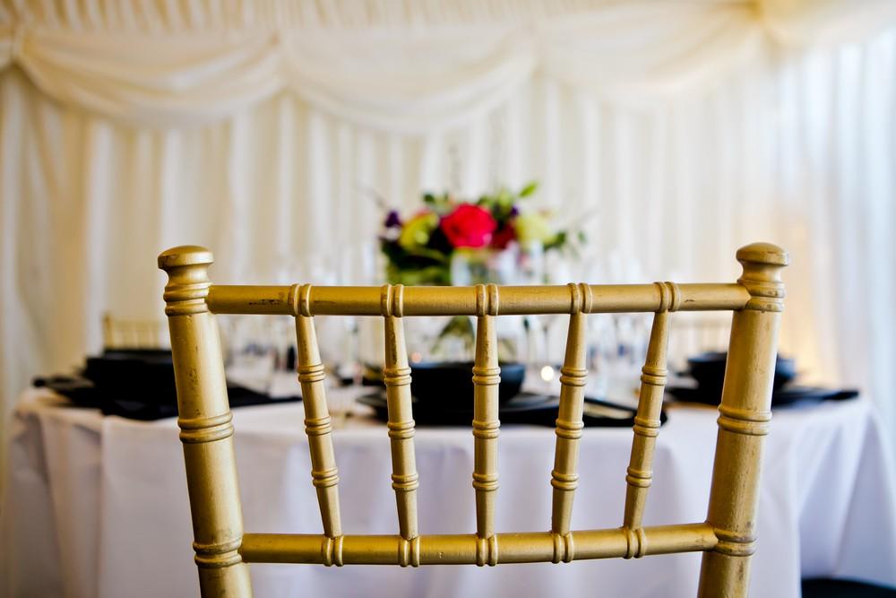 chiavari-gold-chairs-to-hire (4)