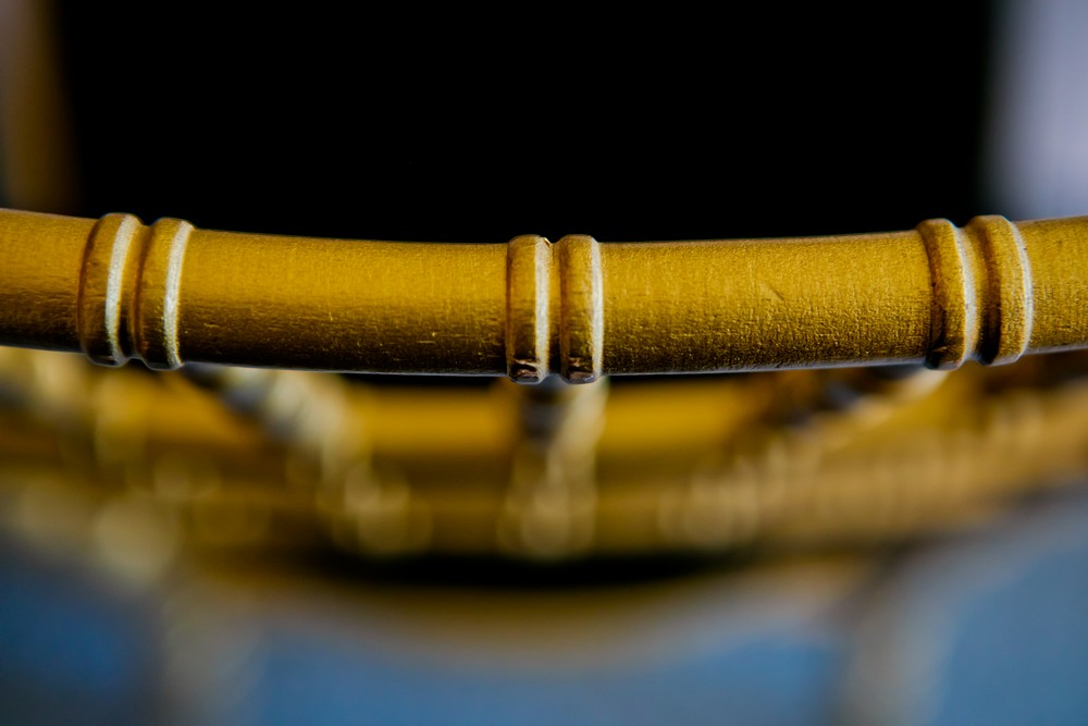 chiavari-gold-chairs-to-hire (7)