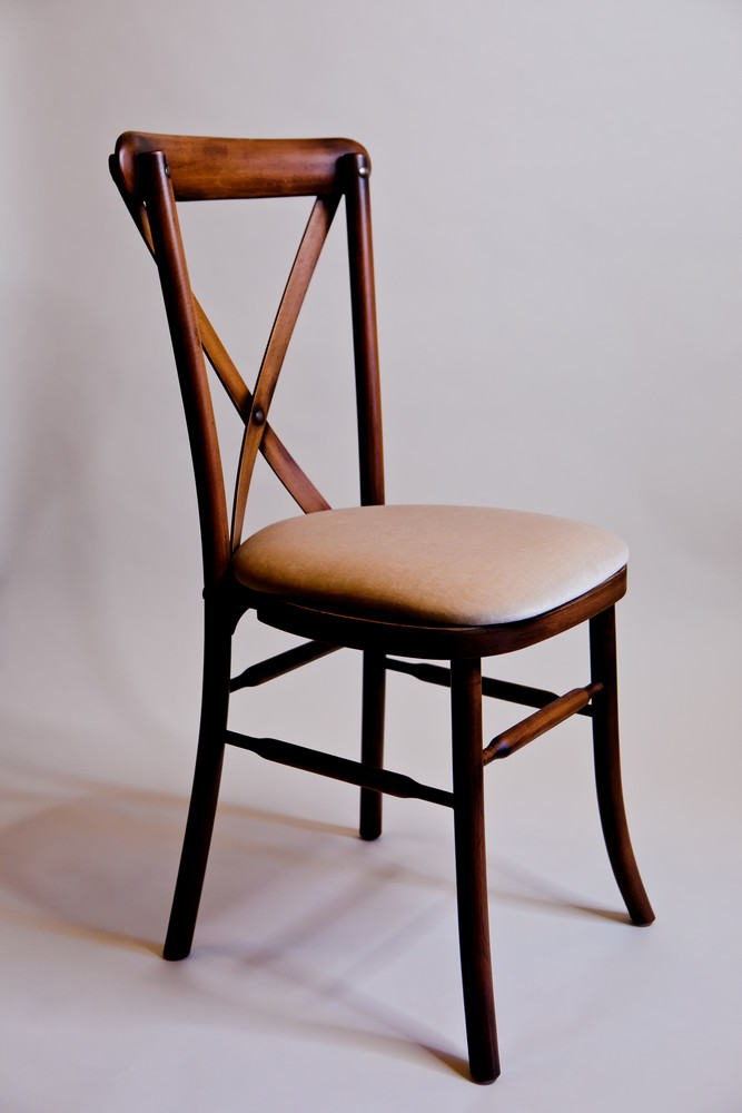 crossback-antique-chairs-to-hire (1)