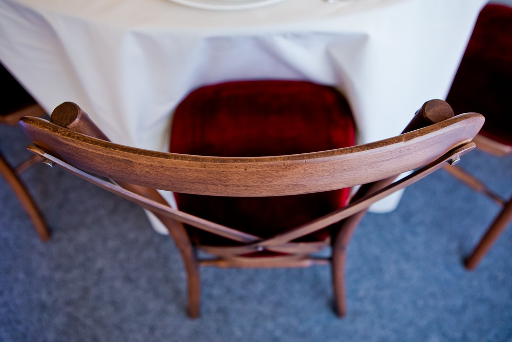 crossback-antique-chairs-to-hire (14)