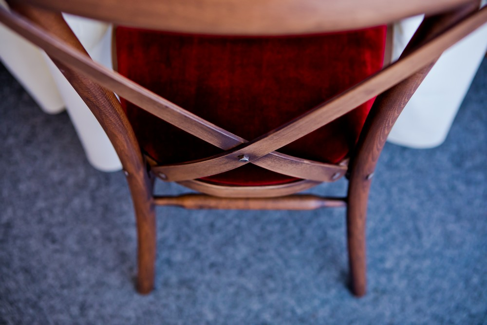 crossback-antique-chairs-to-hire (15)