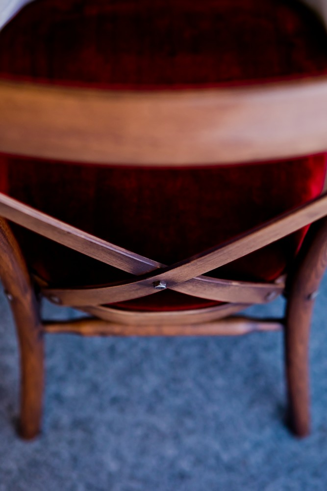 crossback-antique-chairs-to-hire (16)