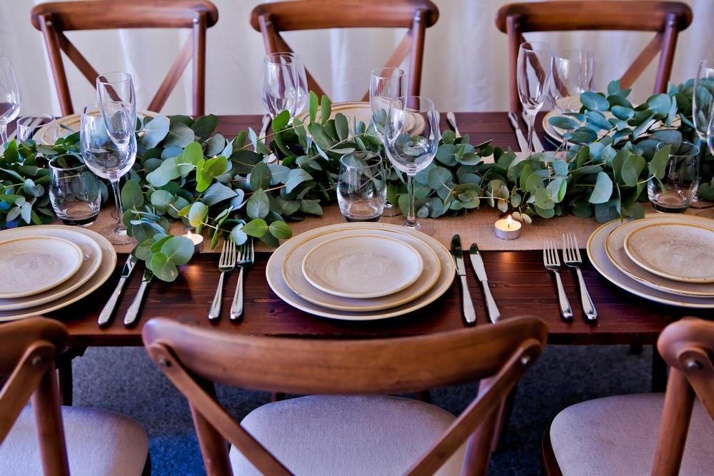 crossback-antique-chairs-to-hire (2)