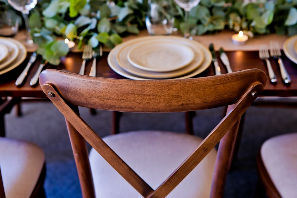 crossback-antique-chairs-to-hire (3)