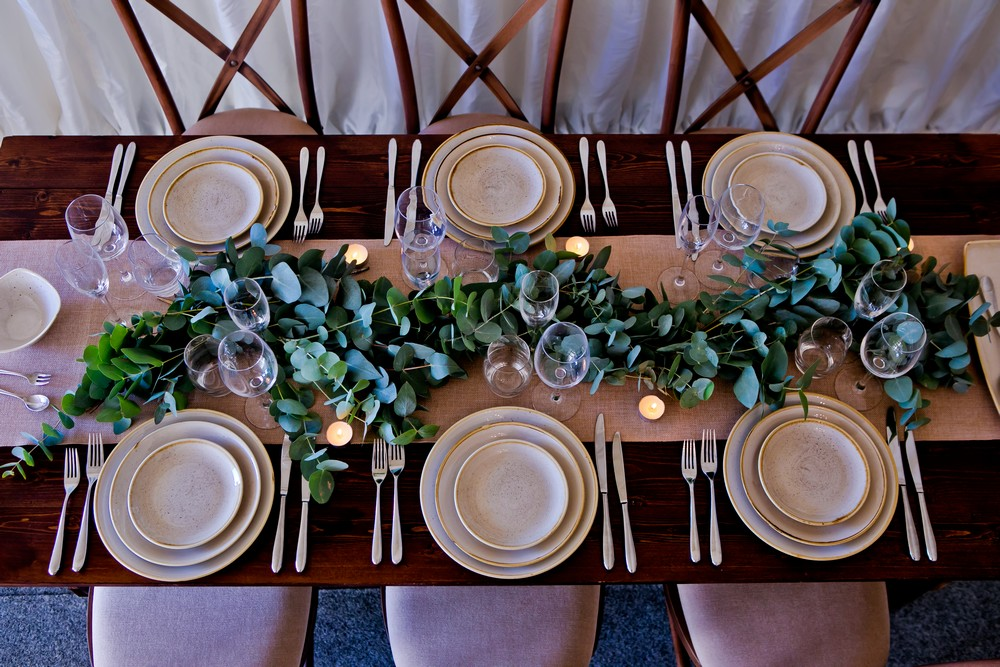 crossback-antique-chairs-to-hire (4)