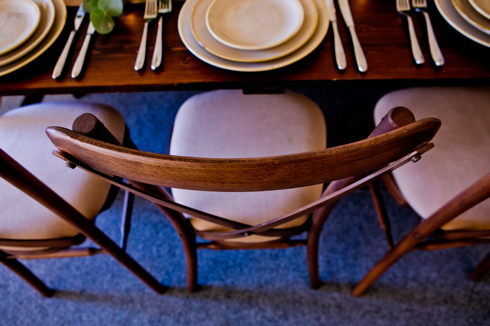 crossback-antique-chairs-to-hire (6)