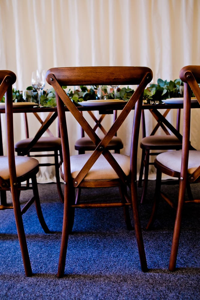 crossback-antique-chairs-to-hire (8)
