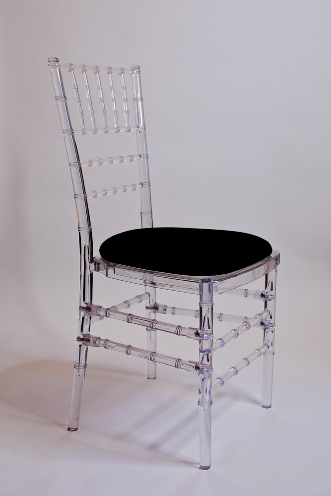 crystal-chiavari-chairs-to-hire (1)