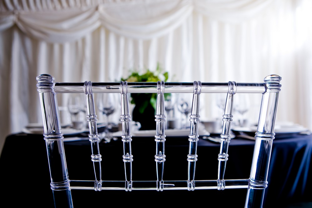 crystal-chiavari-chairs-to-hire (6)