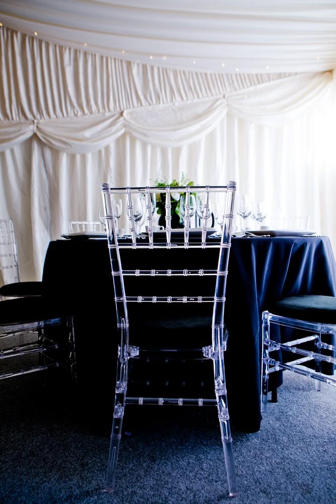 crystal-chiavari-chairs-to-hire (7)