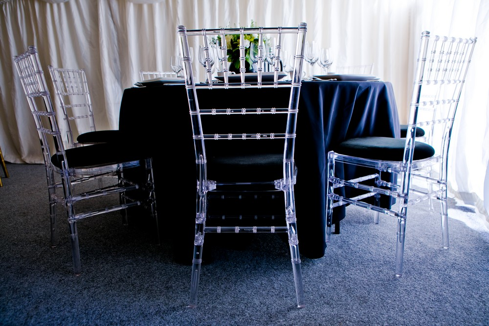 crystal-chiavari-chairs-to-hire (8)