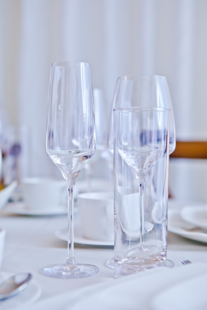 experience-glassware-to-hire (13)