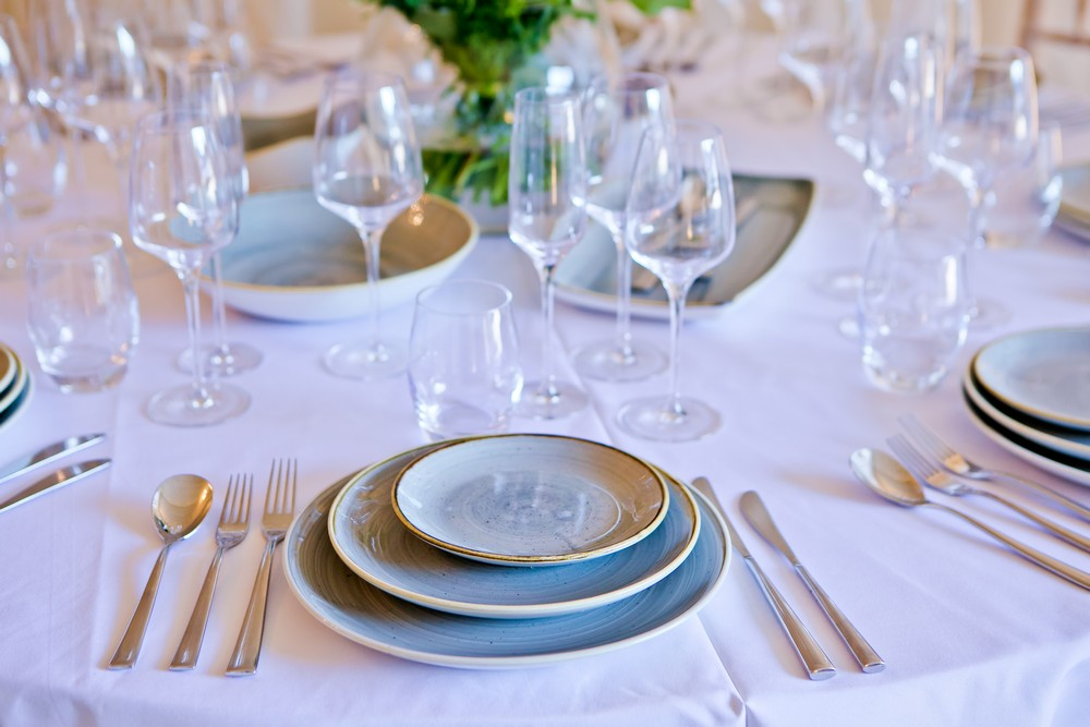 experience-glassware-to-hire (3)