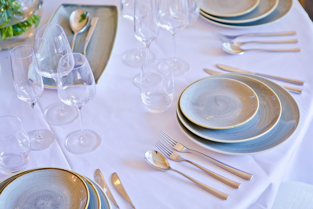 experience-glassware-to-hire (5)