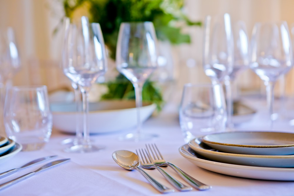 experience-glassware-to-hire (7)