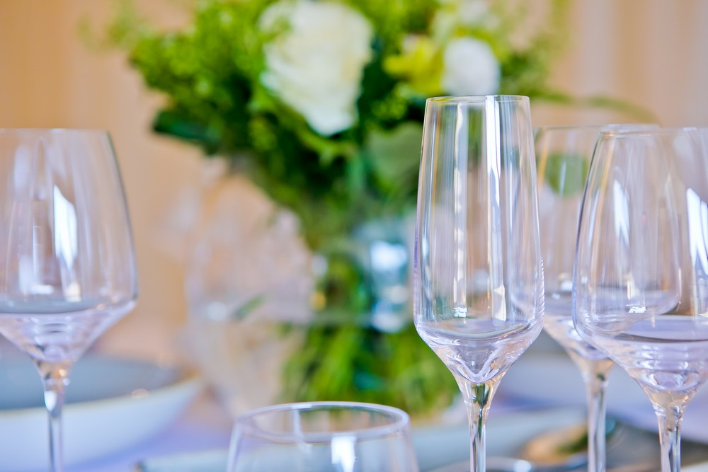 experience-glassware-to-hire (8)