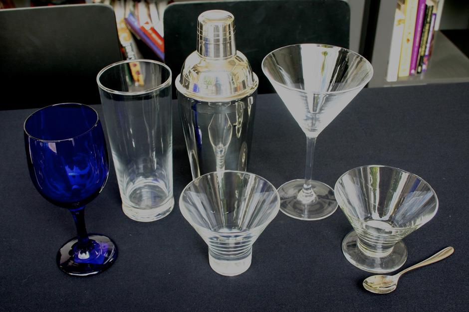 glassware-to-hire (9)