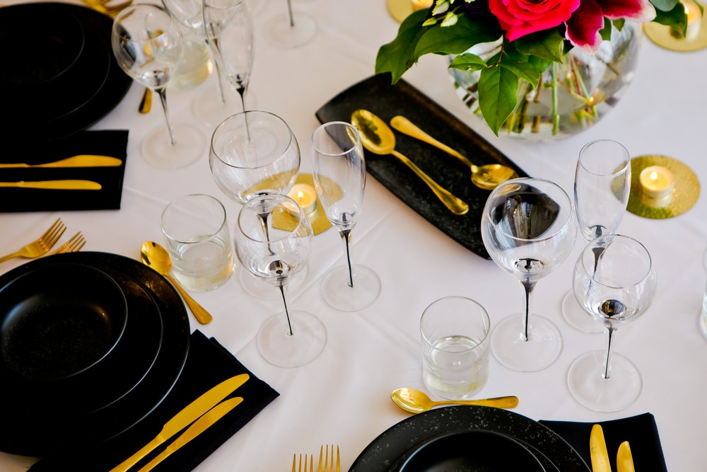 gold-cutlery-to-hire (13)