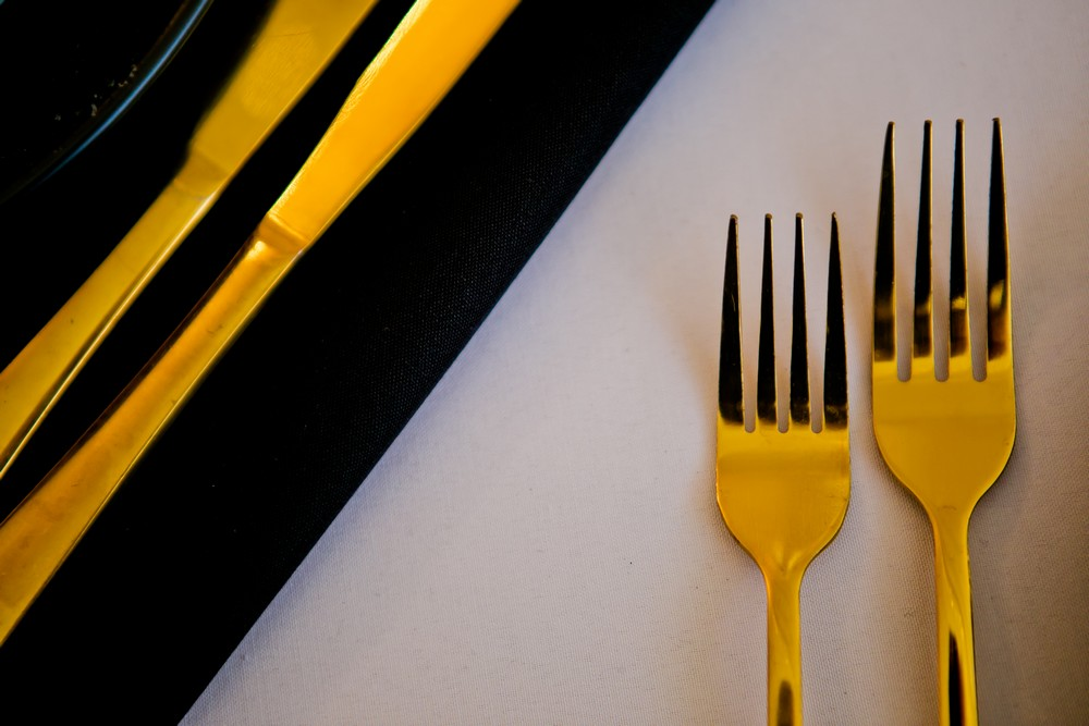gold-cutlery-to-hire (5)