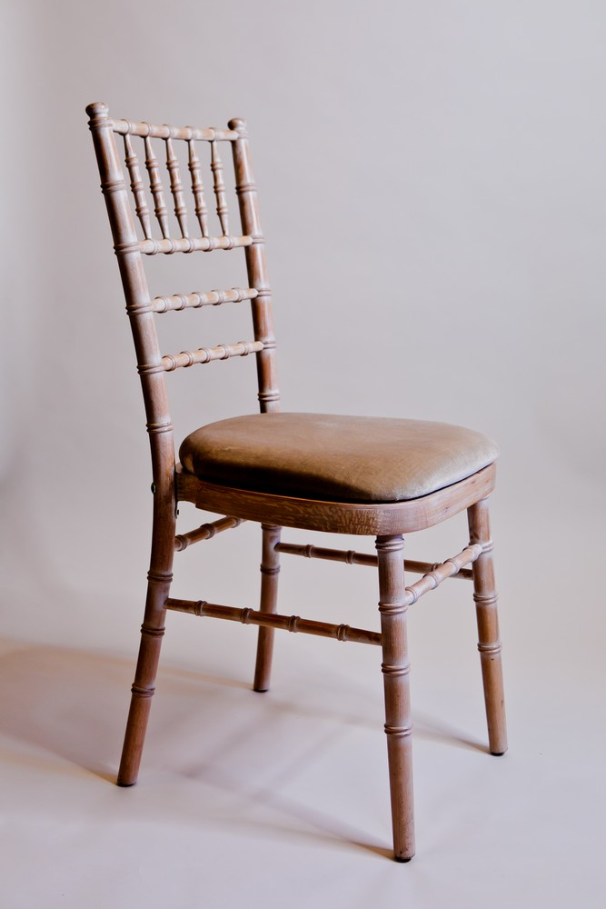 limewash-chiavari-chairs-to-hire (20)