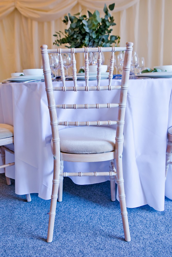 limewash-chiavari-chairs-to-hire (8)