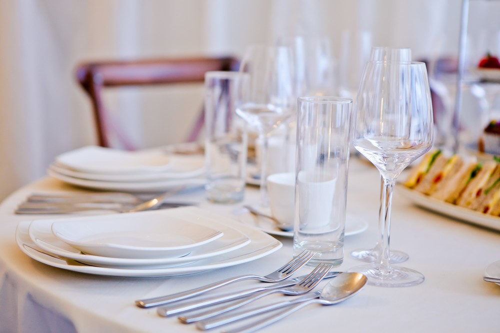 motive-cutlery-to-hire (12)
