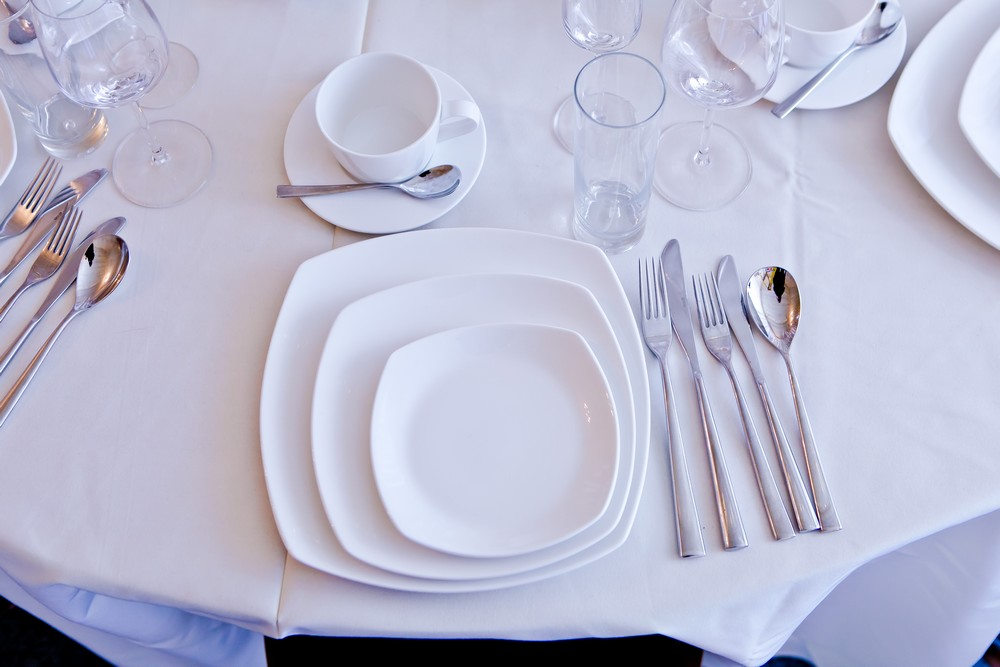 motive-cutlery-to-hire (4)