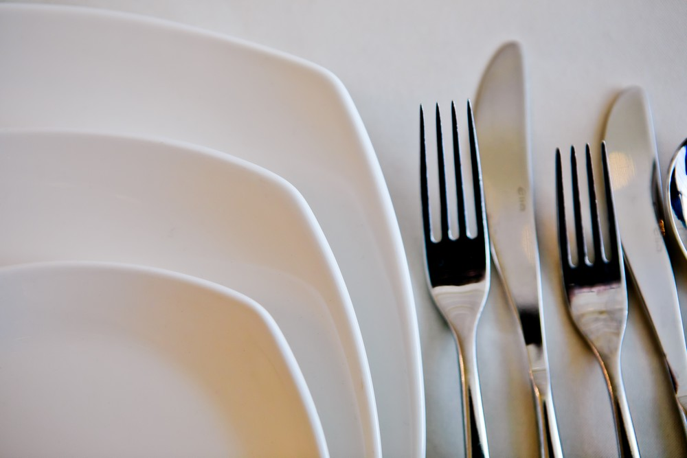 motive-cutlery-to-hire (8)